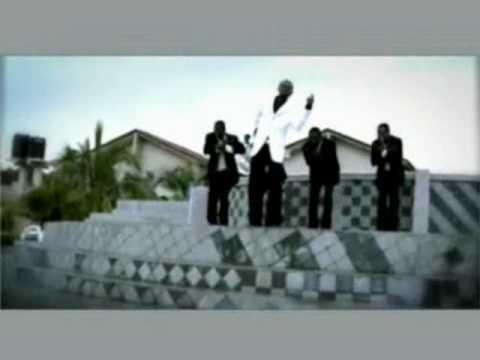 Ernest Opoku - Meyi Me Nyame Aye video