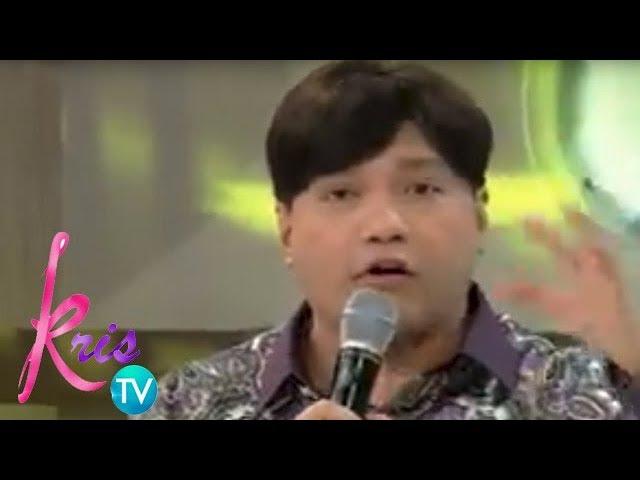 KRIS TV 05.09.13
