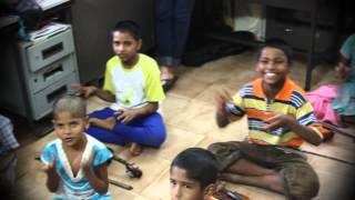 Reshma , Violin, Hamara School