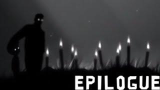 SECRET LEVEL - LIMBO Epilogue (BONUS)