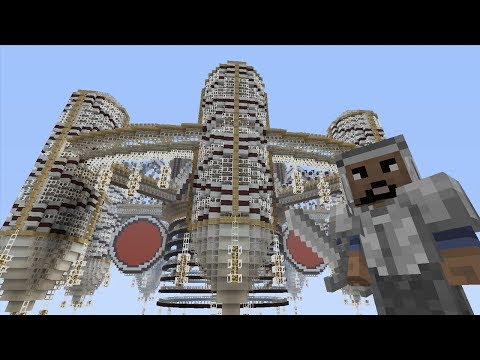 Minecraft Xbox 360 Fire And Ice Hunger Games