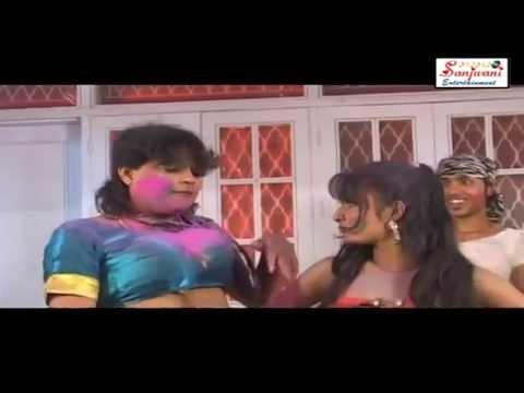 Baiganma Rew Tor Gunma Gabalo Naa Jaye | Guddu Rangila | Hot...