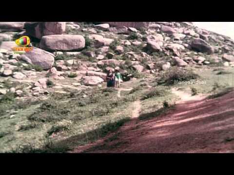 Sri Shirdi Saibaba Mahathyam Full Movie - Part 2