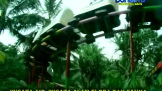 download lagu Alap Alap Baduy Roller Coaster Cas Water Park Pandeglang gratis