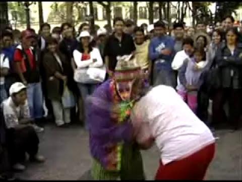 ** LO BUENO Y LO MEJOR **(CHOLO BOLIVIANO)  2010