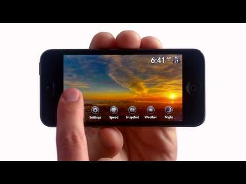 Güncel - Iphone 5s in Yeni Reklam Filmi