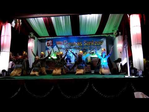 Vocal grup Desa Mattampa walie #Basobessevoice