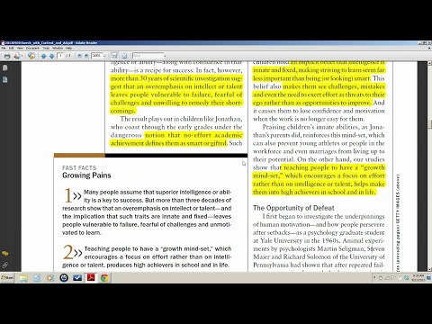Cómo traducir documentos con Google Translate