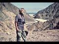 Ron Wyatt's Untold Story:  Discovery of Mount Sinai thumbnail