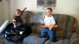 Watch Ryan Adams Boys video