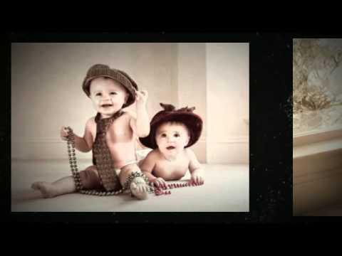Ann Arbor Newborn Photography | Baby Portraits | Children Photography