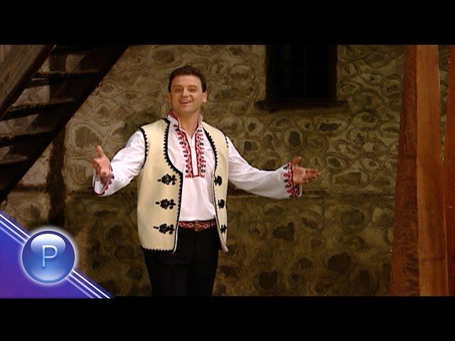 YANKO NEDELCHEV - SNOSHTI DOYDOH MARE / Янко Неделчев - Снощи дойдох, Маре, 2007
