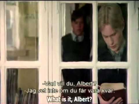 all things fair Lust och fagring stor (part 4) swedish w/english subs Music Videos