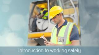 IOSH Working Safely Programs Focus On Issuing Training To Em...