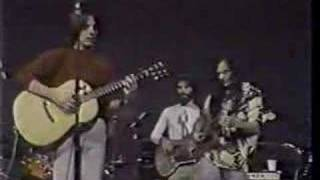 Jackson Browne - I Thought I Was a Child