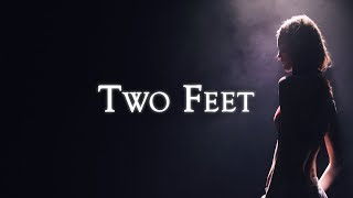 Mix Best Of Two Feet