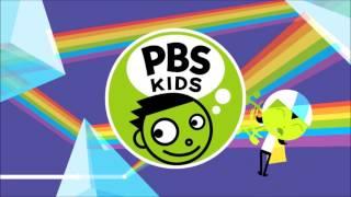 PBS KIDS IDS 2015