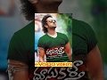 doosukeltha full length telugu movie || dvd rip 2013  Picture