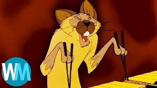 Download Lagu Top 10 Insanely Racist Moments In Disney Movies That You Totally Forgot About Gratis STAFABAND
