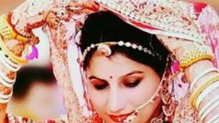 Royal marwadi song || Mahare Raj kanwar || Choriya jao ni mahra raj banna sa ne gher lao ni