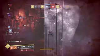 Destiny 2 Fun I Think._.