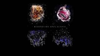 Behind The Apocalypse