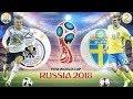 WM 2018 Deutschland Vs Schweden Karrieremodus Fifa 18 mp3