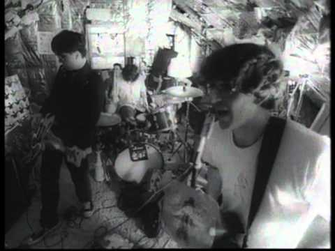 Sebadoh - Skull (1994)