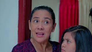 """RCTI Promo Layar Drama Indonesia """"TAMU TAK DIUNDANG"""" MULAI RABU, 4 Februari 2019"""