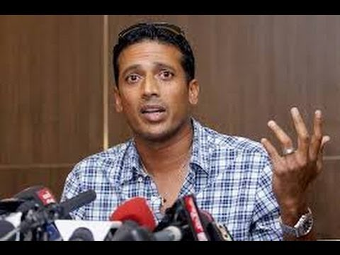 Candor International School-Mahesh Bhupathi - TV5