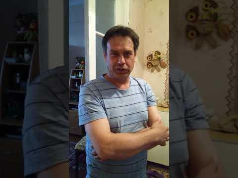 Герой Урасинов Автор Артемьева