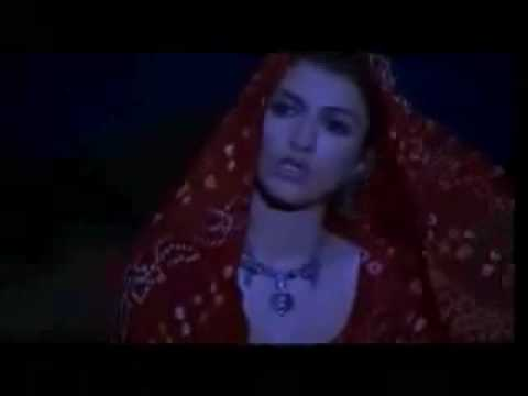 Oonchi Nichi Hai Dagariya................flv video