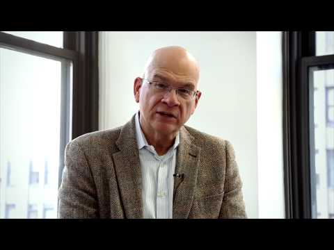 Why Is Sex Outside Of Marriage So Destructive? | Tim Keller video