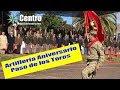 Aniversario Grupo Las Piedras de Artilleria PToros