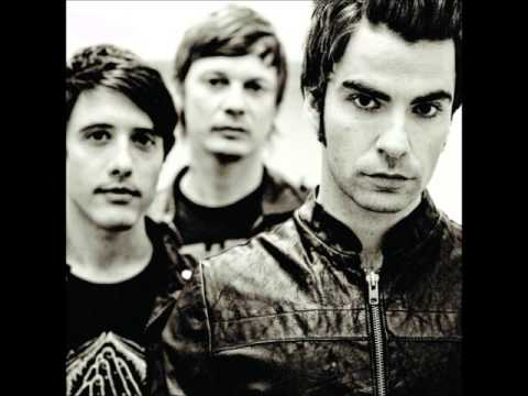 Stereophonics - Drowning