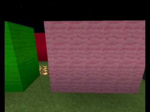 Texture Pack FaithFul 64x64 Minecraft 1.4.6