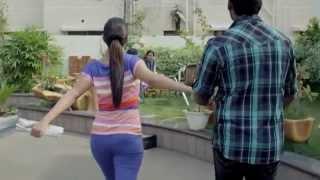 Shruthi Hassan Sexy Hot Navel Close Up Compilation - Poojai HD