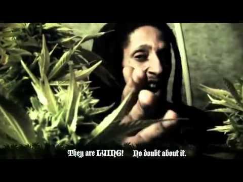 download lagu Julian Marley -  Boom Draw gratis
