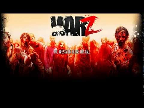 The War Z #4 - Saiba como funcionará o Beta