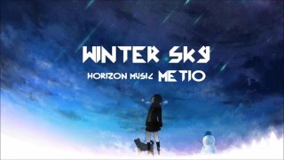Metio - Winter Sky