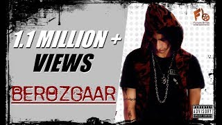 download lagu Berozgaar  1raj      Latest gratis