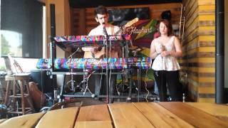 Watch Michael Flayhart Take 22 feat Bekah James video