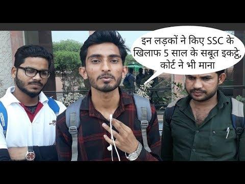 DELHI HC PETITIONER FOR CBI/NIA