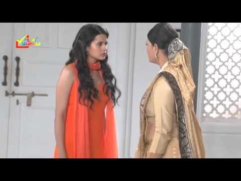 SUHANI SI EK LADKI - 2nd March 2016 - Full Uncut | Episode On Location