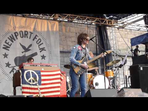 Ryan Adams - Mother