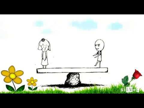 Status WA    Kartun Love Story Animasi Keren    Status Whatsapp