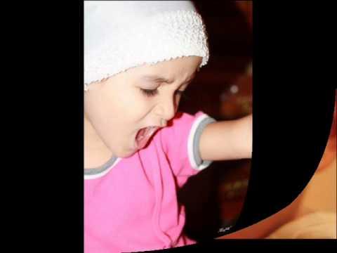video 3a9il 3ich9 mamnou3 [