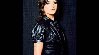 Watch Vanessa Amorosi Pray For Love video