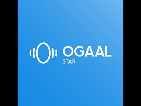 Somali Cultural Dance - Dhaanto - Somali Festival Columbus OH 2011