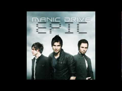 Epic Manic Drive Epic Manic Drive Lyrics Epic